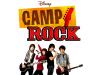 xCamp-Rock-Fiction