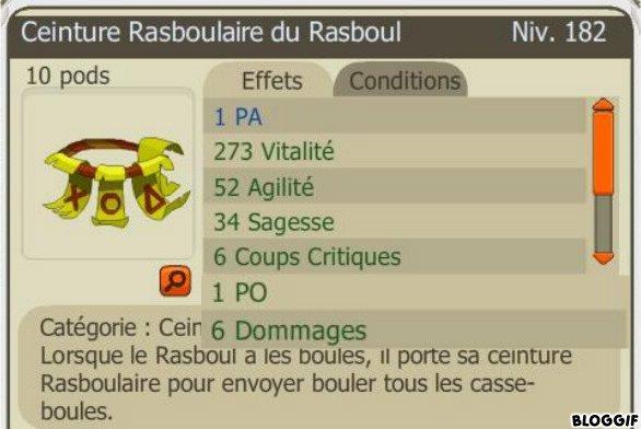 Ceinture Rasboulaire Pa By Pierre