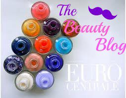Blog Beauté & Mode