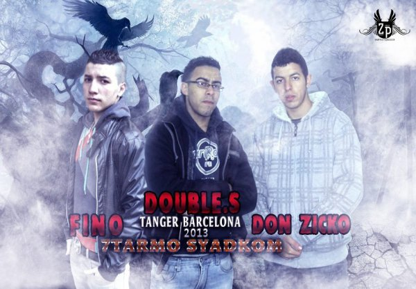 don zicko ft doubl-s ft fino