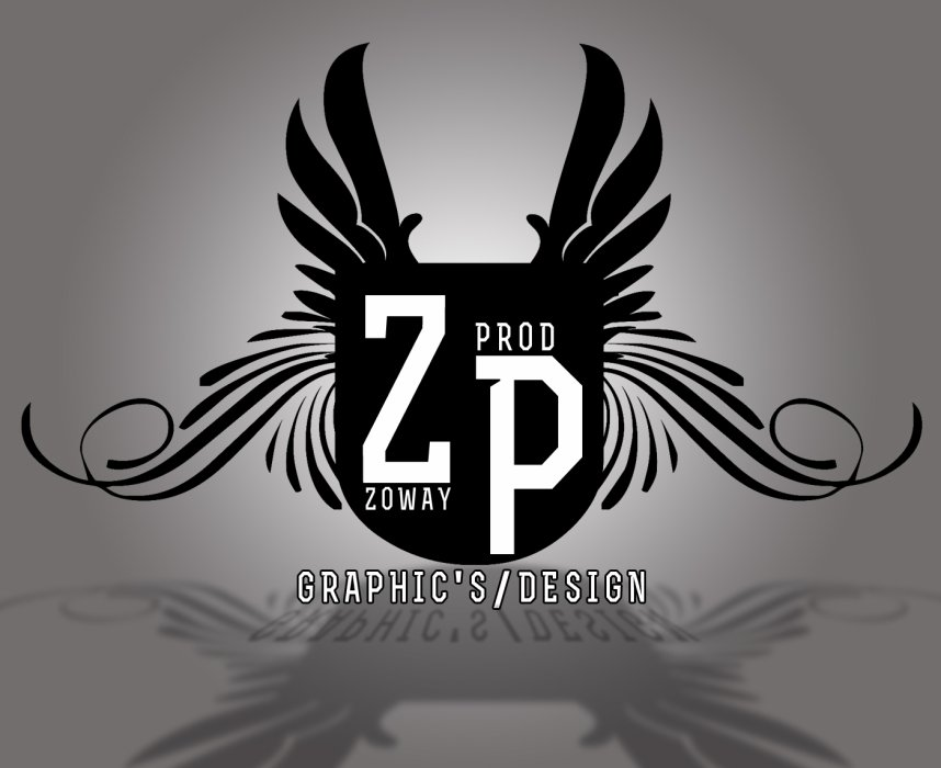 zoway prod  graphic's/design