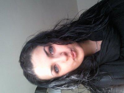 Blog de brune13du56 ma vie tout simplement for Sarah riani miroir miroir parole
