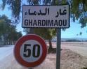 Siisii GhardimaOu ♥