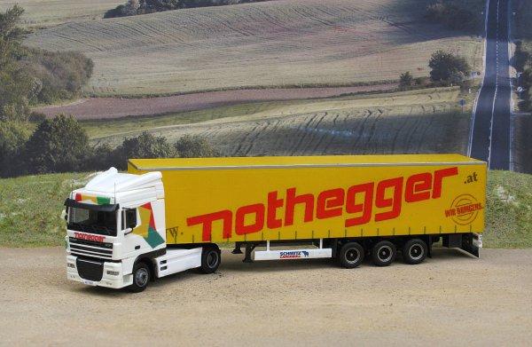 Transports Nothegger
