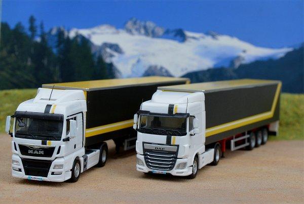 Transports Lachaise 16 Etagnac