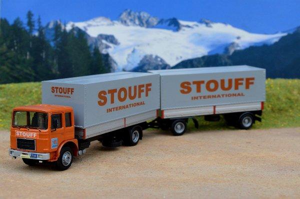 Transports Stouff