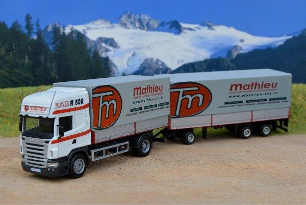 Transports Mathieu 09