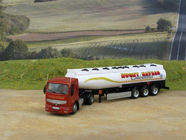 Combustibles Nuget-Naveau 18