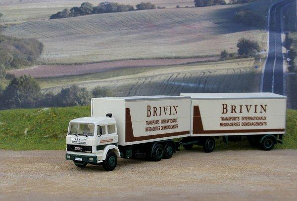 transports Brivin 79