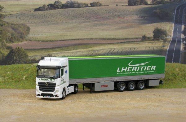 Transports Lhéritier 15