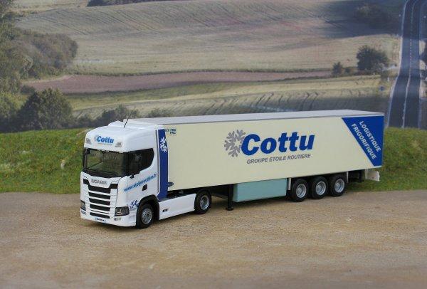 Transports Cottu 72