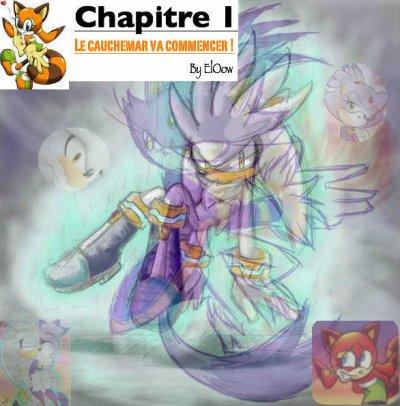 Chapitre n°1