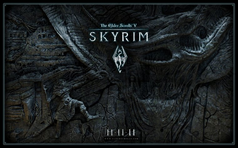 Mon top jeux vidéos et MMORPG
