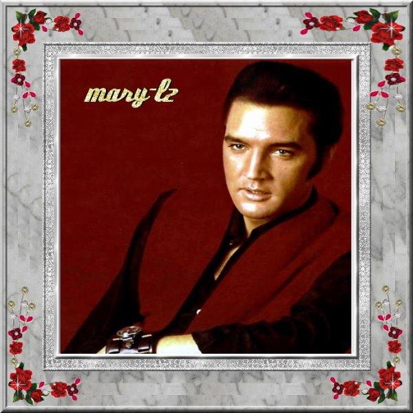 kdo de mary-l2
