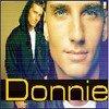 Donniie-J