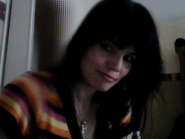 mercredi 30 mai 2012