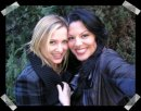 Photo de fiction-Calzona-Story