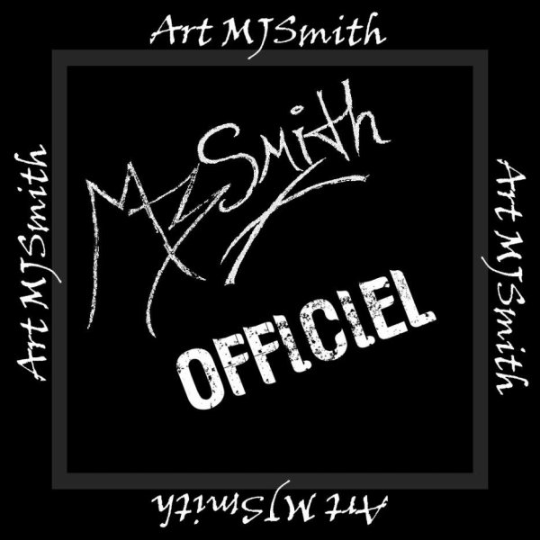 La Bonne Official Death - MJSmith Official Born