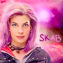 Photo de xxx-SKAB-xxx