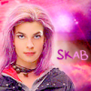 xxx-SKAB-xxx