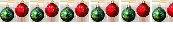 Spécial  Noel épisode  ♥