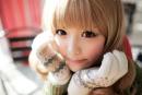 Photo de K-J-asia