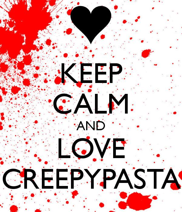 ♠ ♣ History of creepypasta ♥ ♦