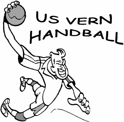 USV Handball Saison 2012-2013