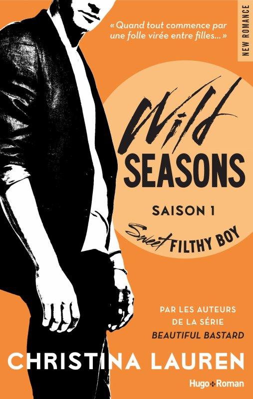 Wild seasons