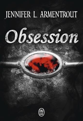 Arum-Obsession