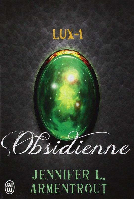 Lux-Obsidienne