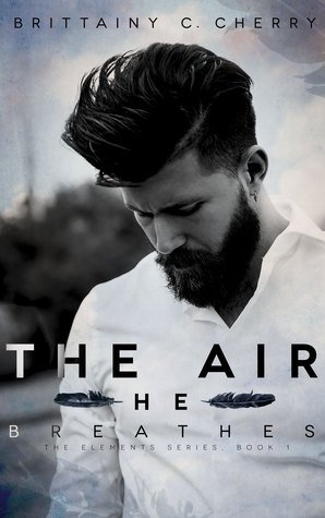The elements séries- The air, The fire
