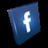 personnaliser-facebook