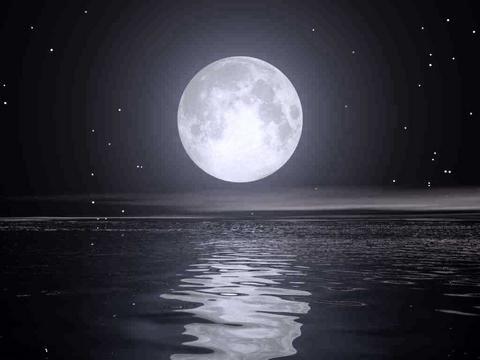 """Résultat de recherche d'images pour """"image de nuit étoilée"""""""