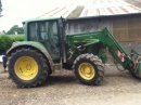 Photo de miniagri44119