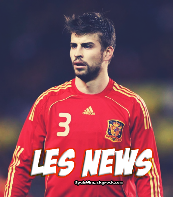 ___________________o2•_Les News on SpainWins_•_________________ SpainWins _________________