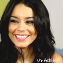 Photo de VH-Ashley