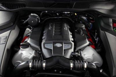 Les nouveaux moteurs ne ressemble plus a rien et s est bien dommage :s