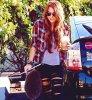 Miley Cirus <3