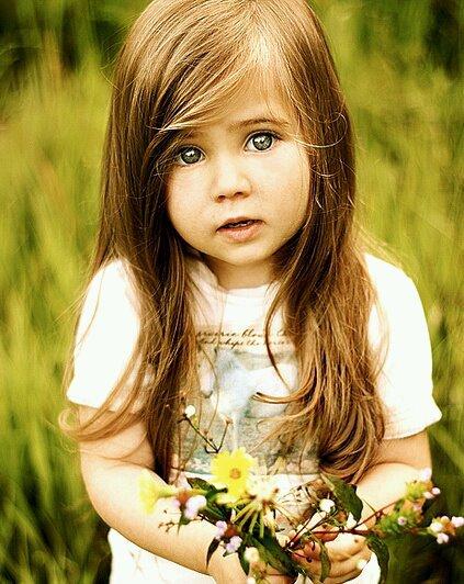 So cute ! <3 ( :