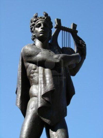 Articles de olympe36 tagg s apollon mythologie grecque - L heure du coucher du soleil aujourd hui ...