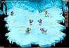 Cinquième étape de frigost: Tengu Givrefoux