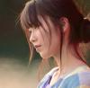 FRCYokoyama-Yui-4th