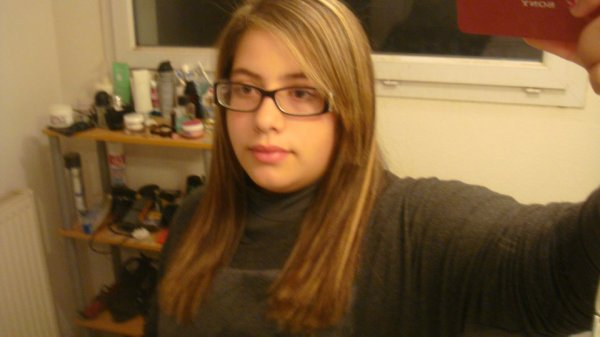 mwa maintenant new coupe