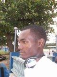 Photo de vishal2006