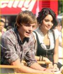 Photo de a-zanessa-love