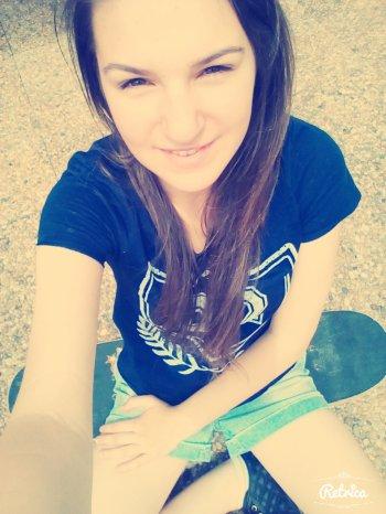 skate.♥