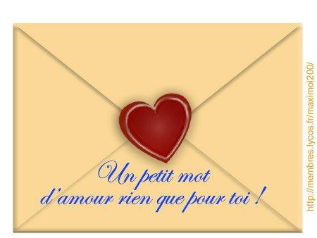 la lettre d 39 amour blog de recuperer son ex. Black Bedroom Furniture Sets. Home Design Ideas