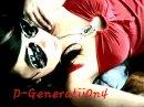 Photo de D-GeneratiiOn4