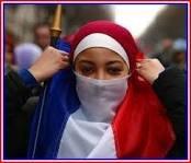 Vive islam